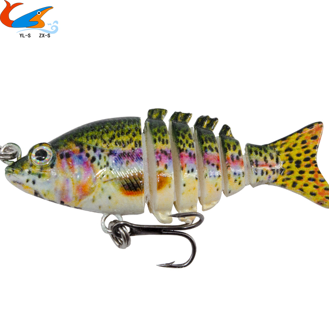 Lure Body Wholesale, Lure Suppliers - Alibaba
