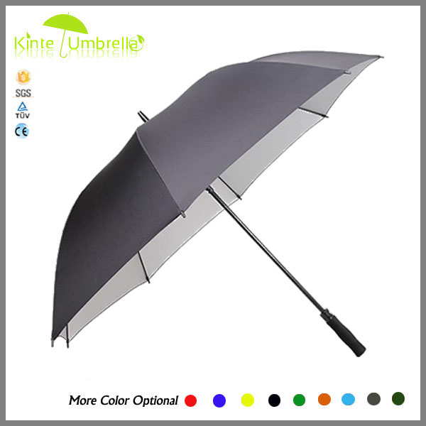 fiberglass umbrella frame fiberglass umbrella frame suppliers and manufacturers at alibabacom