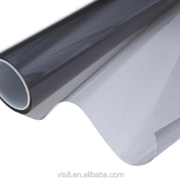 uv protection nano cermaic car window tint film auto glass sun control film decorative window. Black Bedroom Furniture Sets. Home Design Ideas