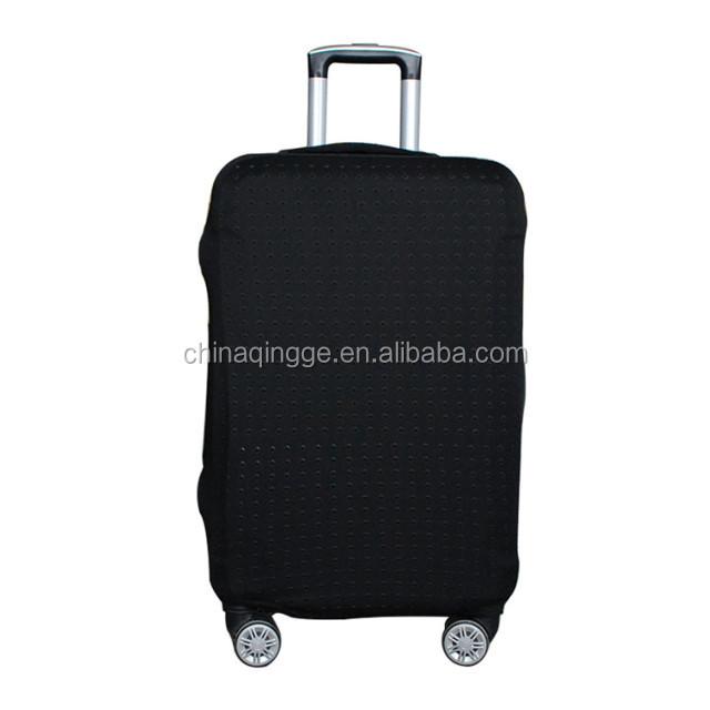 f35739609def0 Yüksek Kaliteli Bavul Yağmur Kapağı Üreticilerinden ve Bavul Yağmur Kapağı  Alibaba.com'da yararlanın
