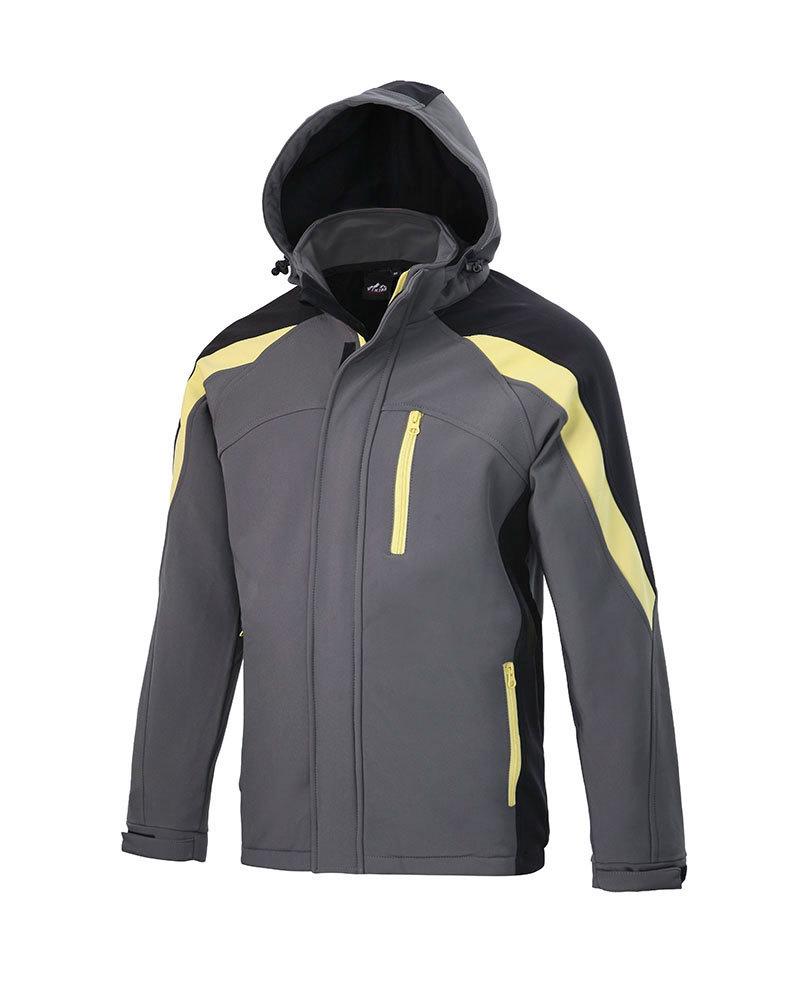 Cheap Winter Coats, find Winter Coats deals on line at Alibaba.com