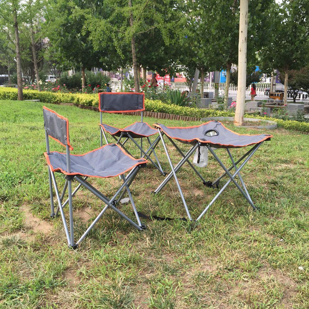Tuinmeubilair bekerhouder vouwen stoelen verstelbare stoel mat klapstoelen product id - Tuin meubilair ...