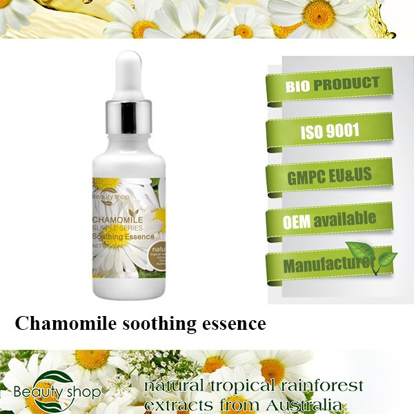 Private label Vitamin C serum, anti-aging damaged skin repair care natural acne care essence