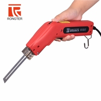Cutting Foam Tools Electric Hot Cutter Knife