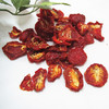 sun dried tomato Chinese Sun Dried Tomatoes Price