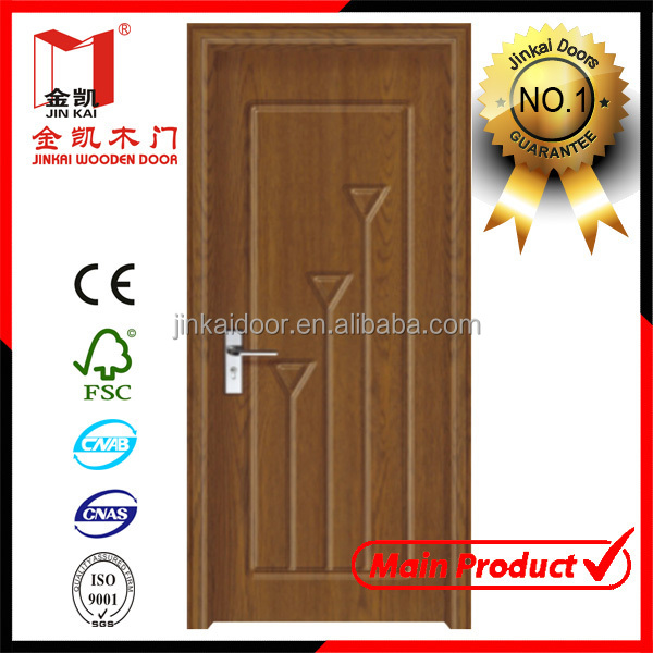 Readymade Doors Readymade Doors Suppliers and Manufacturers at Alibaba.com