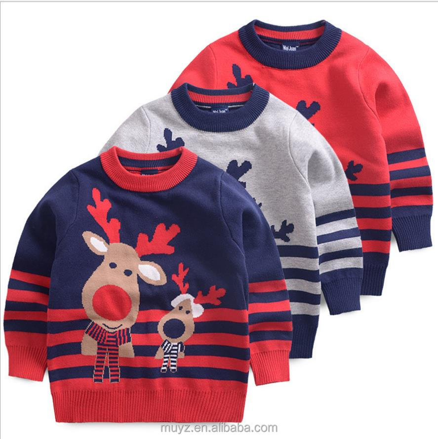 baby boy christmas sweater imagesphotos pictures on alibaba