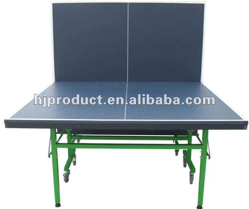 China table tennis frame wholesale 🇨🇳 - Alibaba