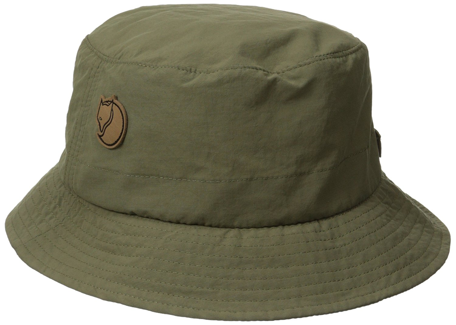 df310563704 Buy Fjallraven Mens Nordic Heater Hat in Cheap Price on Alibaba.com