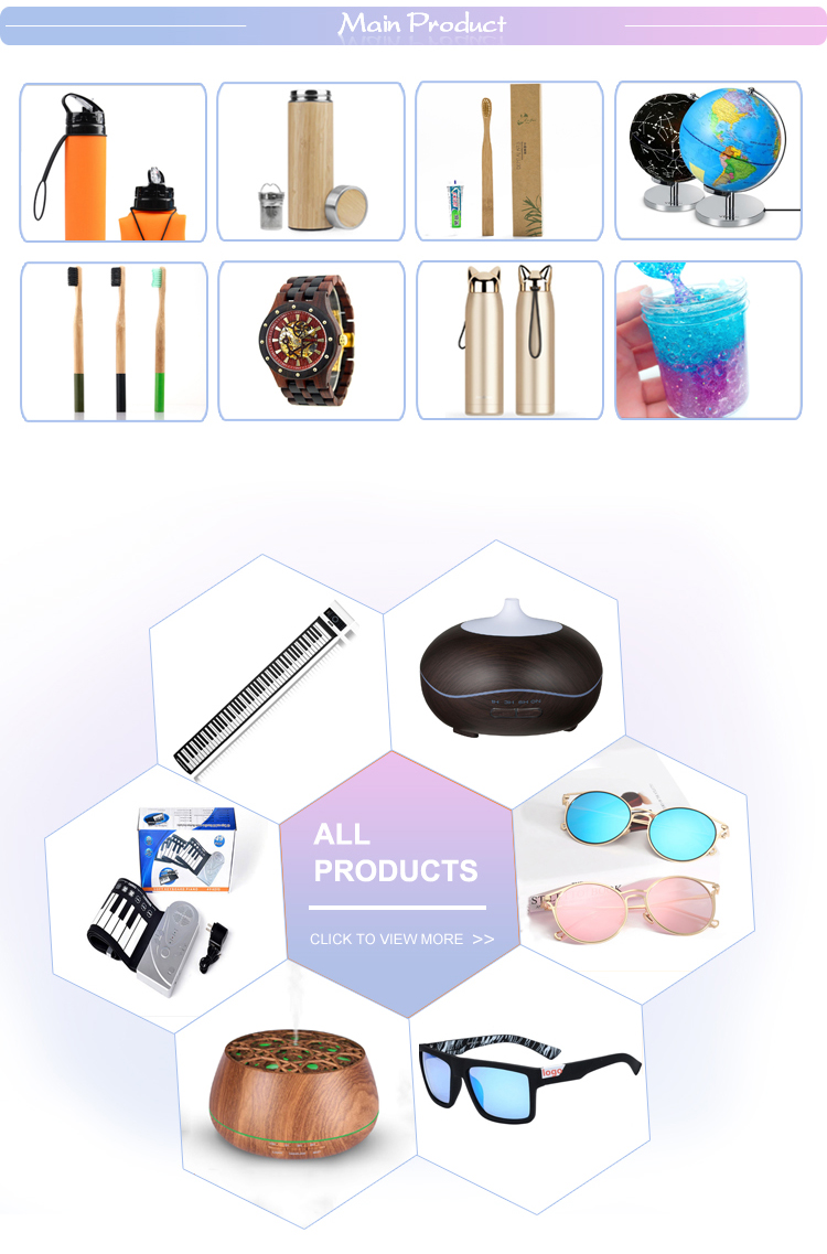 wholesale manufacturer china cheap price 1.8L plastic glass refill liner thermos water bottles vacuum flask