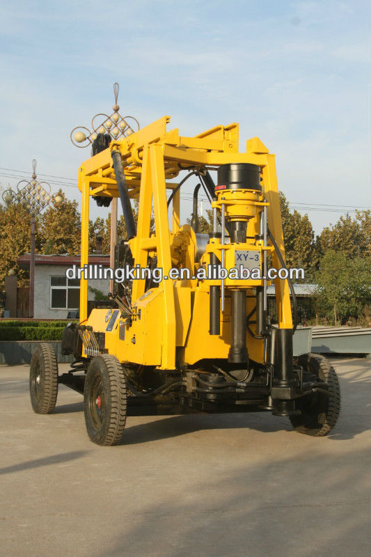 small water well drilling rigs for sale