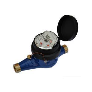 Water Flow Meter Home Depot, Water Flow Meter Home Depot Suppliers