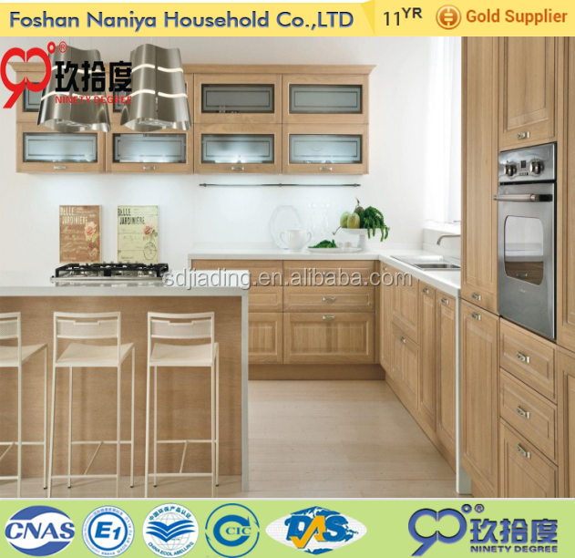 Solid Wood Pantry Cabinet Solid Wood Pantry Cabinet Suppliers and