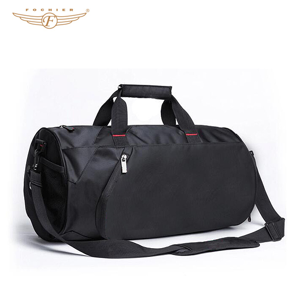 Polo Classic Travel Bag, Polo Classic Travel Bag Suppliers and ...