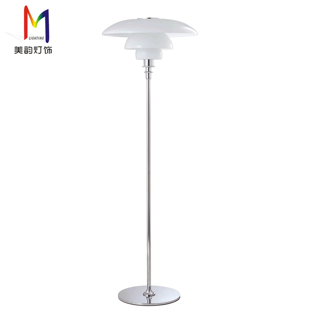 Buy cheap china tall floor lamp products find china tall floor lamp meiyun lanterns tall tripod teal traditional upright floor lamps for living room mozeypictures Image collections