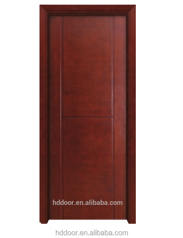 Wooden Single Front Door Designs Supplieranufacturers At Alibaba