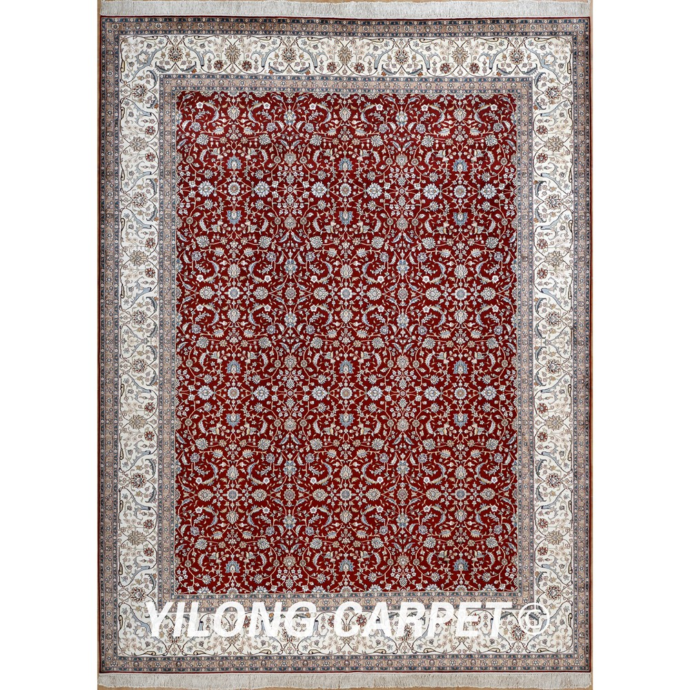 Compare Prices On Qum Rugs- Online Shopping/Buy Low Price
