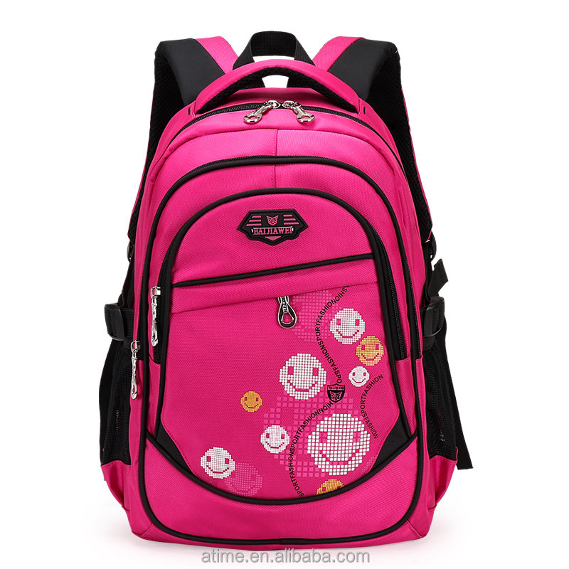 Baigou Best Place To Buy Backpacks School Back Packs Quality ...