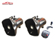 30W Electronic Motorcycle Police Siren Sound Be Be Be Amplifiers Loudspeaker Wholesale Car Alarm Siren For Sale