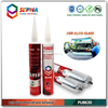 Hot Selling single component windshield polyurthane adhesive sealant for insulting glass