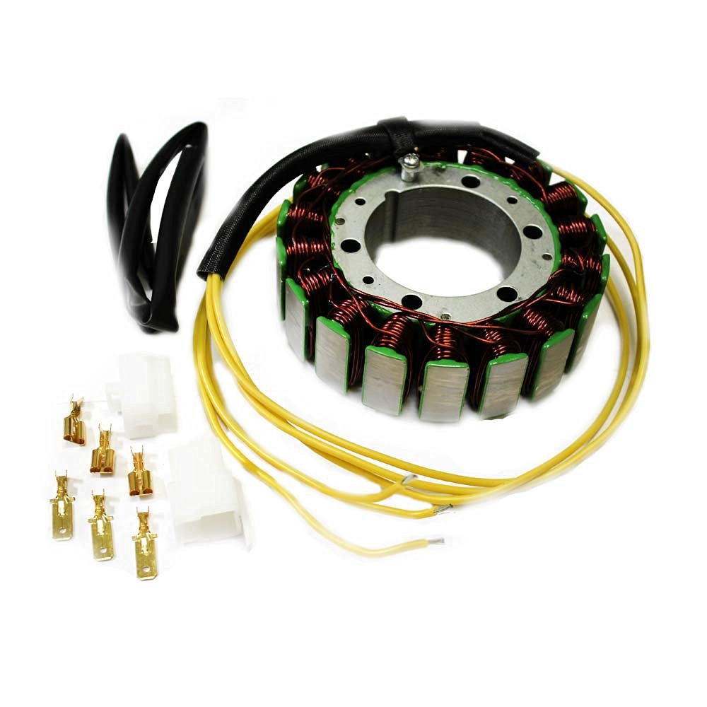 Cheap Stator For Motorcycle, find Stator For Motorcycle