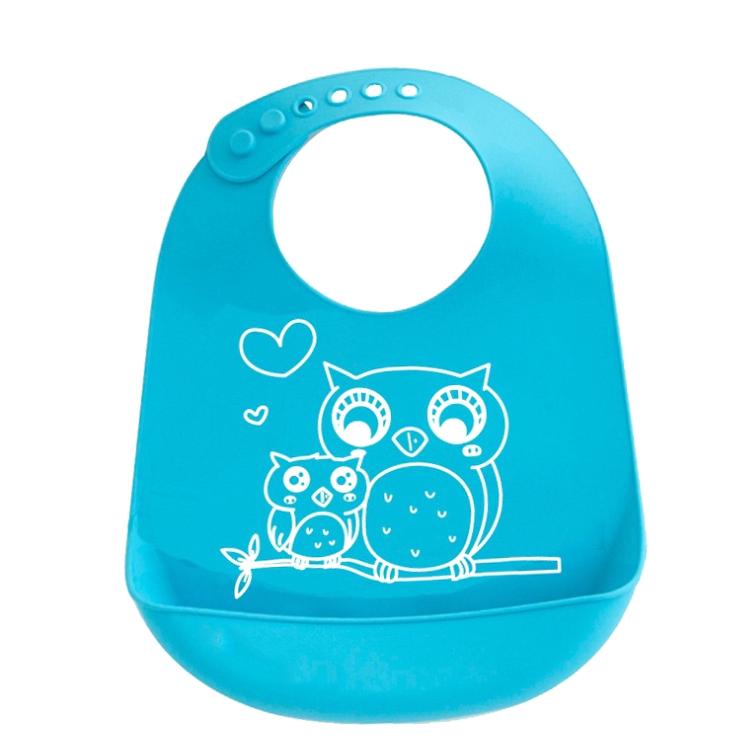 Commercio all'ingrosso di alta qualità Anti-slip Bella Del Capretto di sicurezza del bambino seggiolino da bagno netto