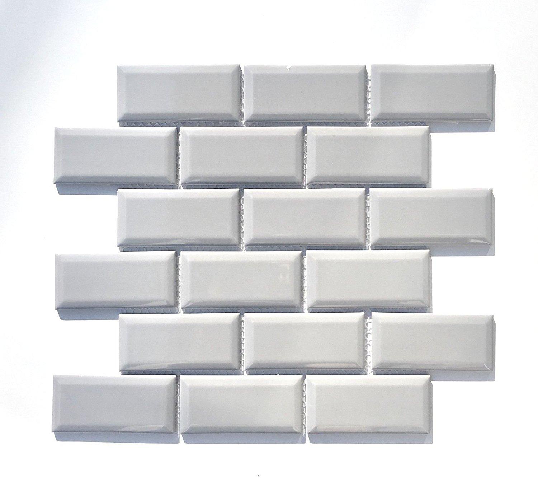 Cheap Beveled Ceramic Tile Find Beveled Ceramic Tile Deals On Line