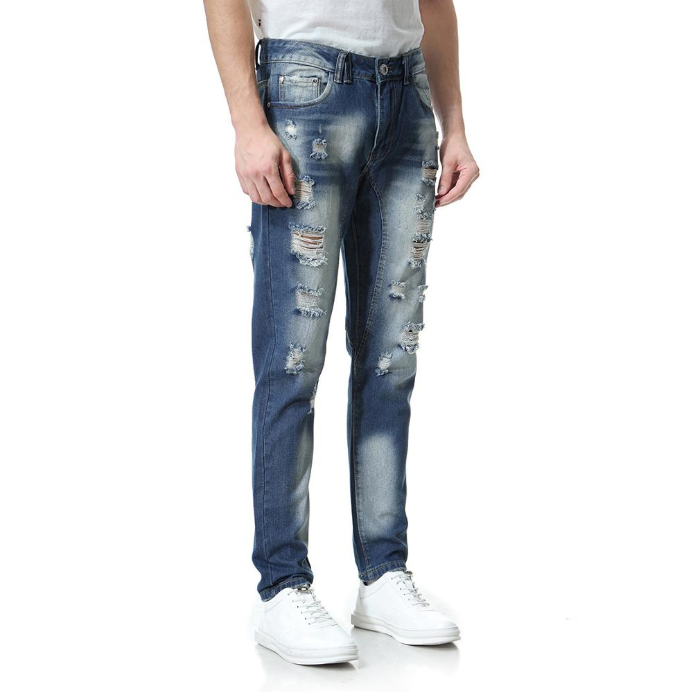 6d011931d9f China jeans and kurta wholesale 🇨🇳 - Alibaba