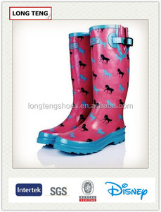 manufacturer genders welly boots women multicolor is available
