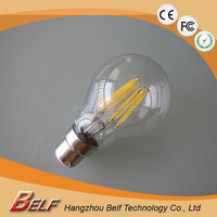 Buy saso standards 60w e27 pin type light bulb in China on Alibaba.com