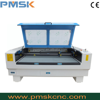 laser engraving machine lg6040n laser engraving machine 1390 laser engraving machine