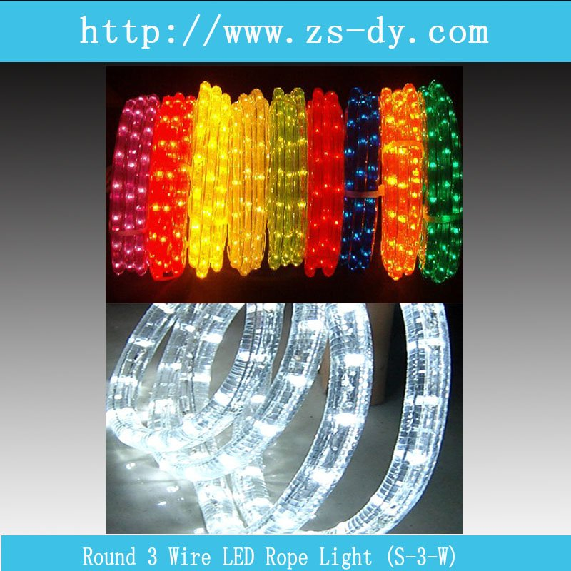 Led round rope light led round rope light suppliers and led round rope light led round rope light suppliers and manufacturers at alibaba aloadofball Gallery