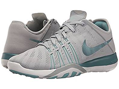 new products 83f8d 99ab8 Womens Nike Free TR 6 Training Shoes