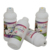 White Pigment Textile Inks For Surecolor Printer Ink Cartridges
