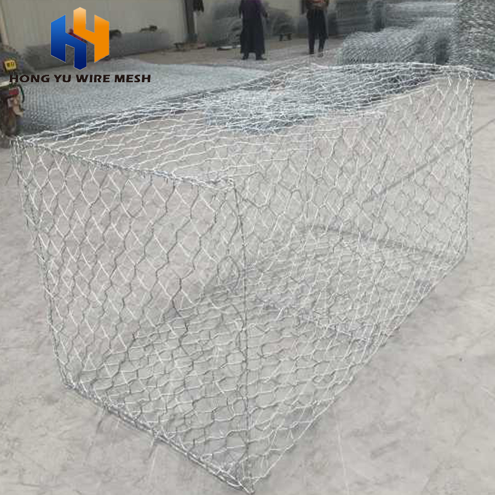 Perfect Hexagonal Wire Netting Product Image Collection - Electrical ...
