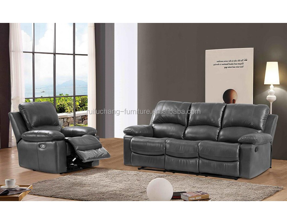 Arabic Majlis Floor Sofa, Arabic Majlis Floor Sofa Suppliers And  Manufacturers At Alibaba.com