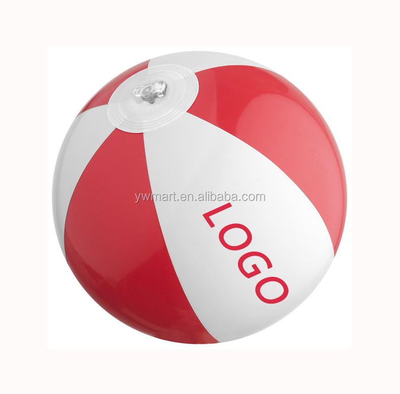 OEM design accept giant PVC inflatable beach <strong>ball</strong>