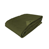 /product-detail/military-recycle-cotton-canvas-tarp-60788658434.html