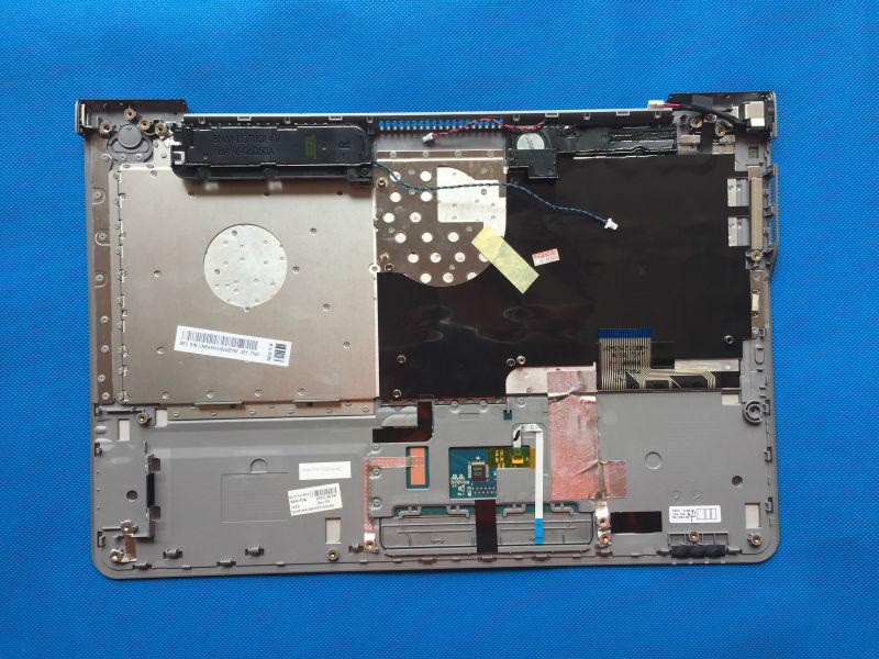 Оригинальный ноутбук клавиатура с C для Samsung NP530U4C NP530U4B NP535U4C NP520U4C клавиатуры RU макет бесплатная доставка