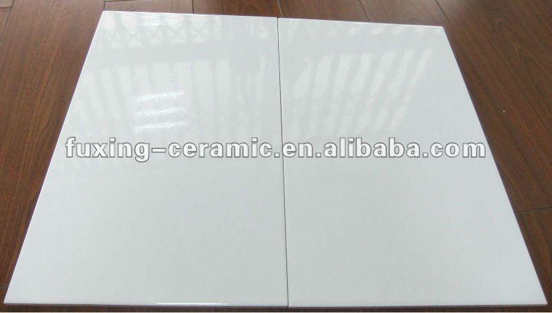 15x15 20x20 20x30 azulejo blanco impermeable alicatados - Azulejo 15x15 blanco ...