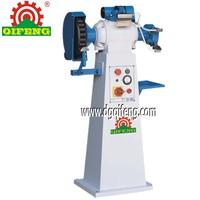 shoe machine Pounding Machine QF-206B