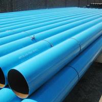 Metal Pipe Corrosion Resistant Zinc-rich Epoxy Primer