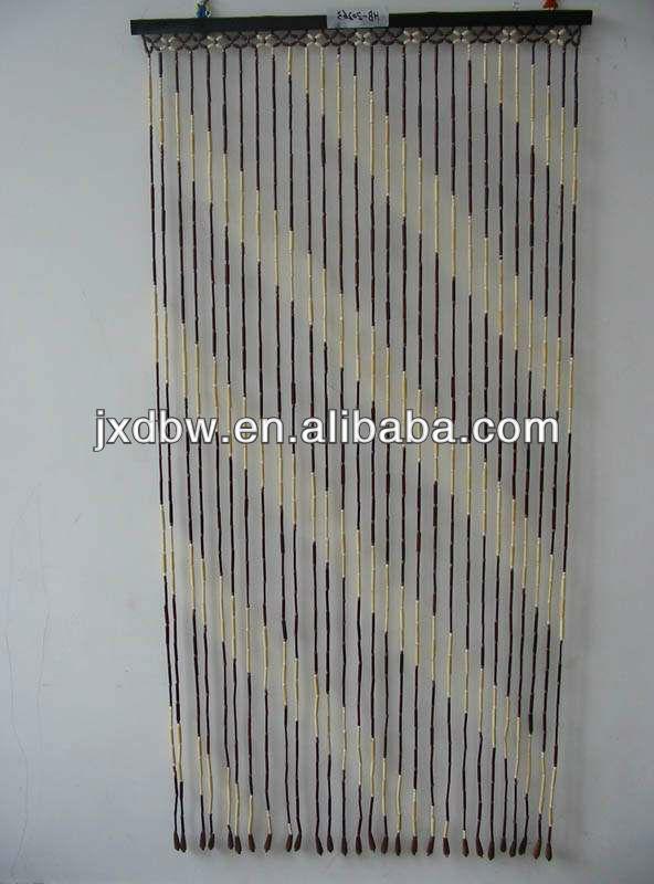 for sale bead door curtain bead door curtain wholesale
