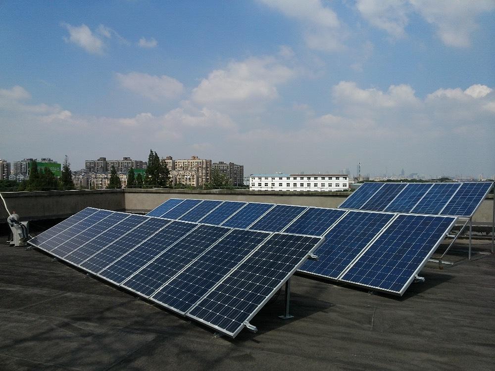 Price Per Watt 250w 18v 30vmono Solar Panel! Solar Modules,High ...