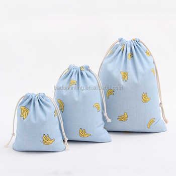 Cotton Drawstring Bag Products - Cotton Drawstring Bag ...