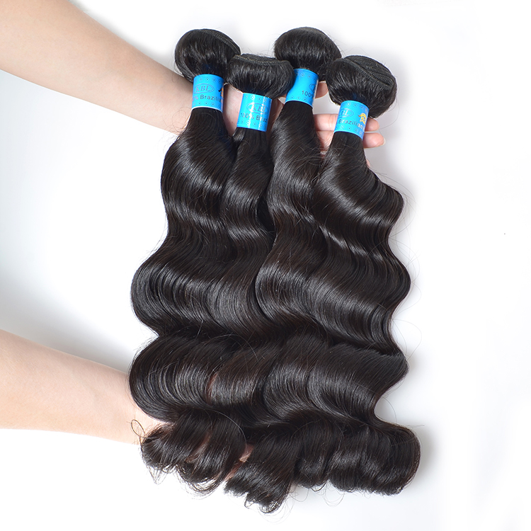 Guangzhou supplier cuticle aligned soprano remy hair extension,free sample hair bundle,no tangle halo hair extensions фото