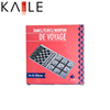 /product-detail/mini-stainless-steel-adult-checkers-game-set-travel-magnetic-chess-game-set-62050680206.html