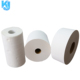 Jumbo Tissue South Africa Price Paper Toilet Roll