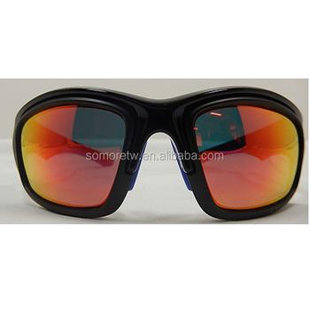050819c01fb Best- selling glasses