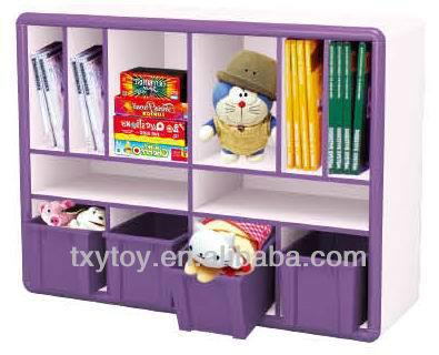 Preschool Furniture And Toys Kindergarten Soft Playground